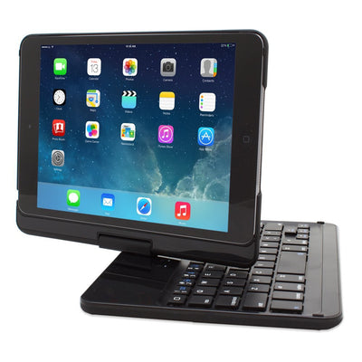iPad Mini 1 / 2 / 3 360 Keyboard