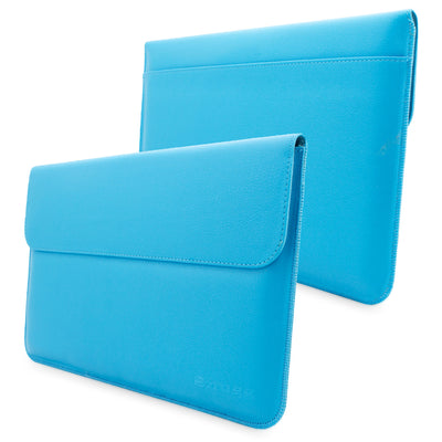 Surface 3 Sleeve