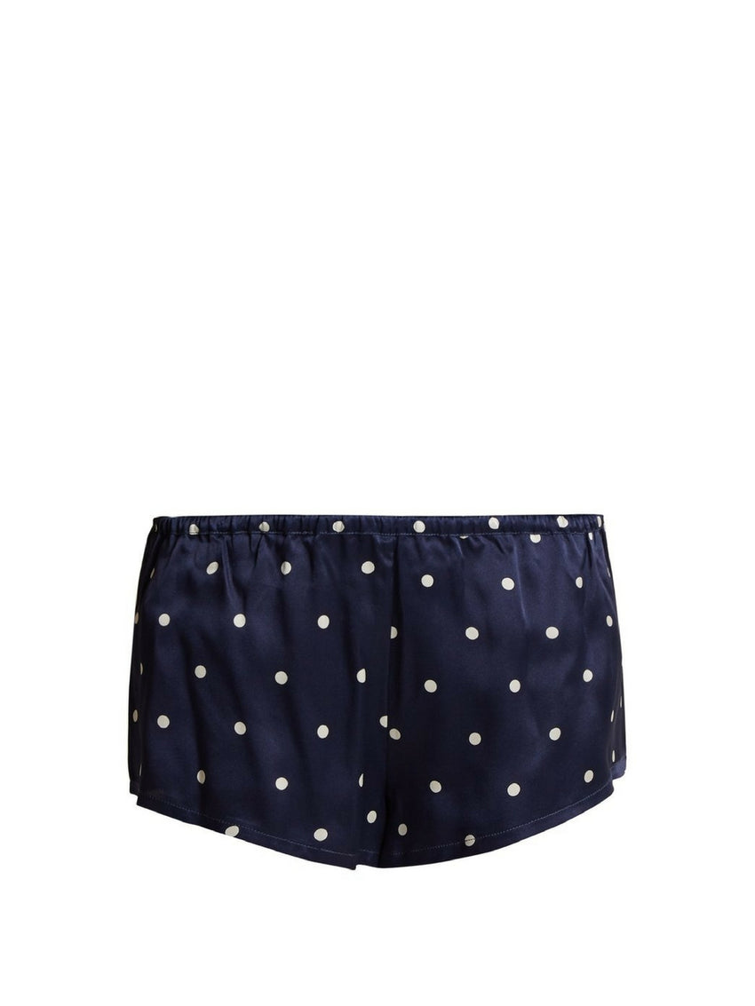 asceno-polka-dot-sleep-shorts