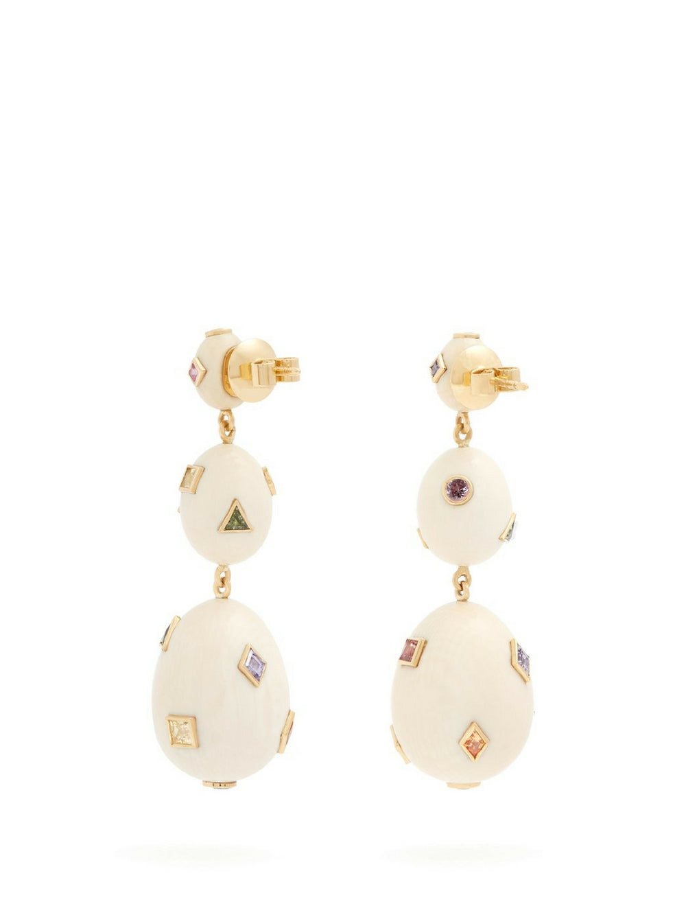 bibi-van-der-velden-pop-art-earrings