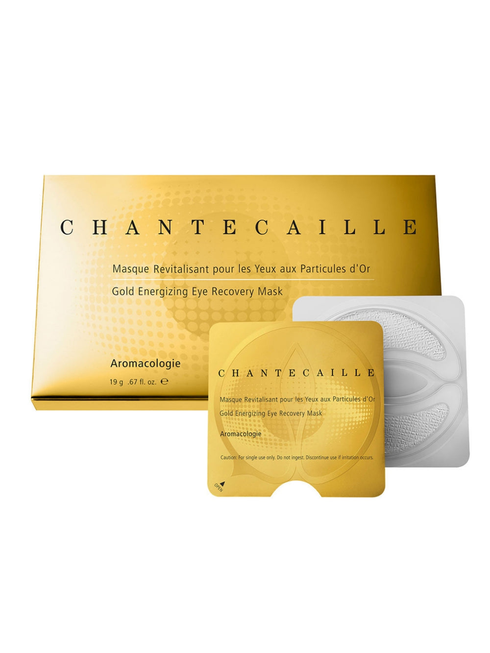 chantecaille-gold-energising-eye-recovery-mask