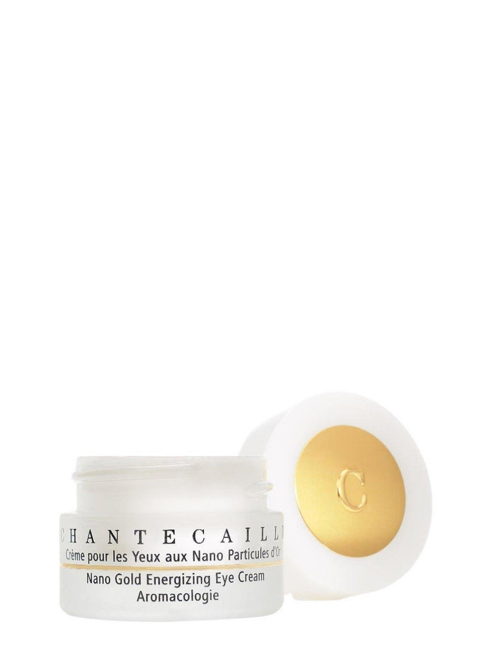 chantecaille-nano-gold-energising-eye-cream