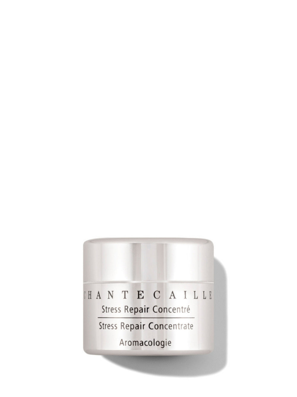 chantecaille-stress-repair-concentrate