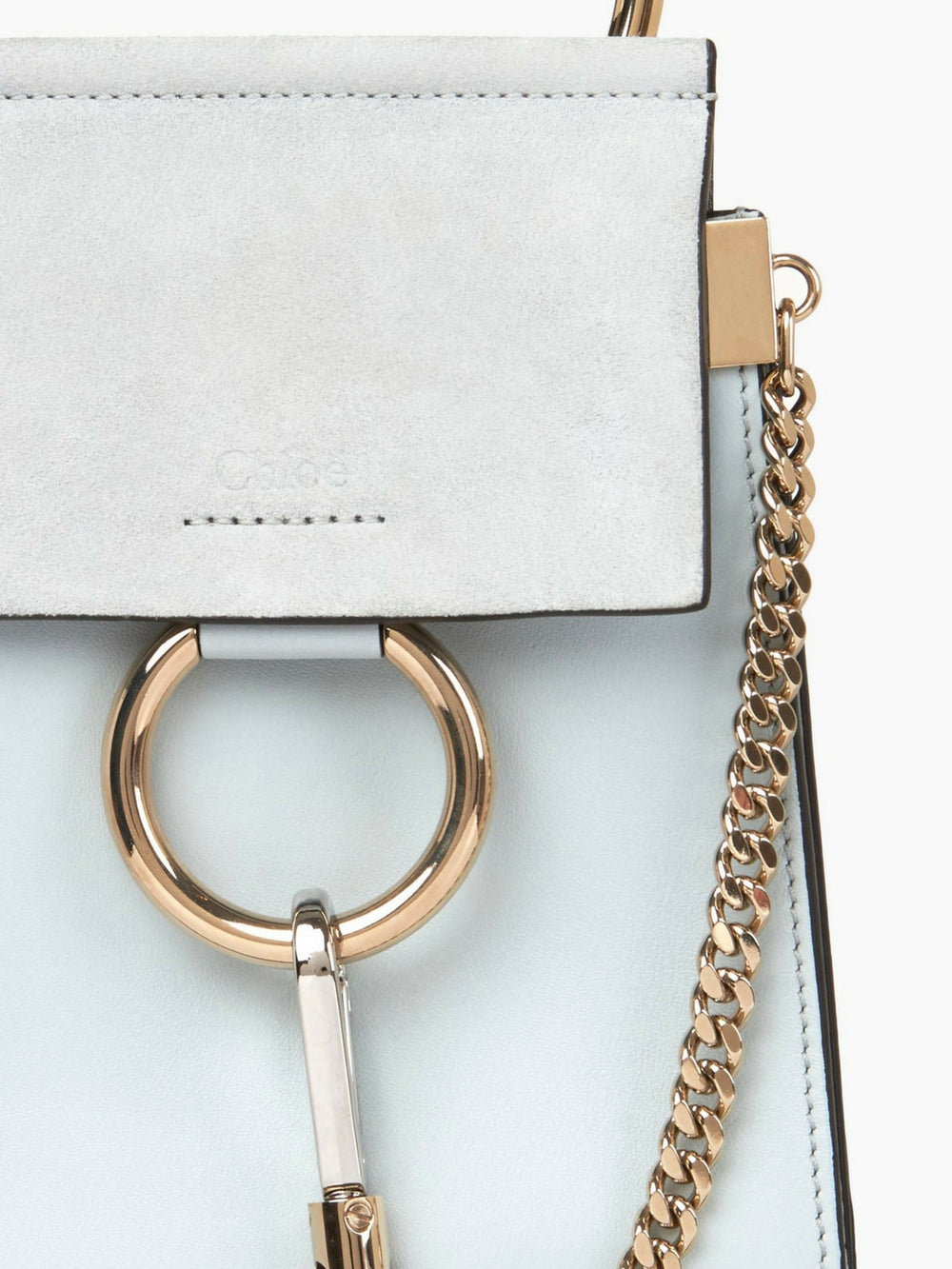 chloe-faye-mini-bracelet-bag
