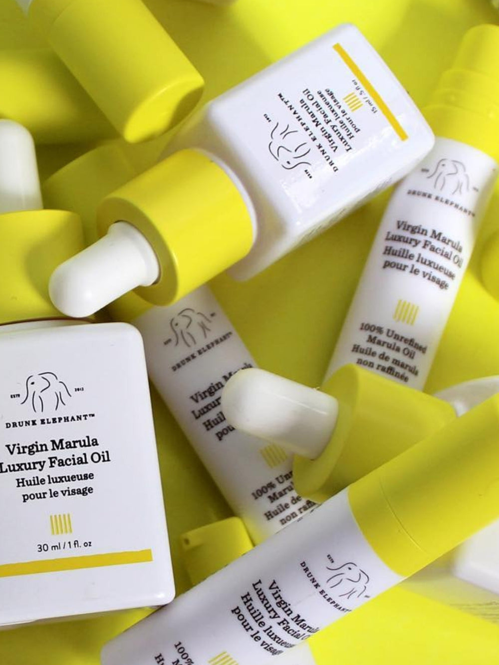 drunk-elephant-virgin-marula-luxury-facial-oil