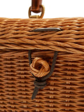 gucci-cestino-bamboo-basket-bag
