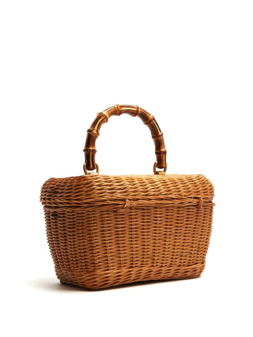 gucci-cestino-bamboo-handle-wicker-basket-bag