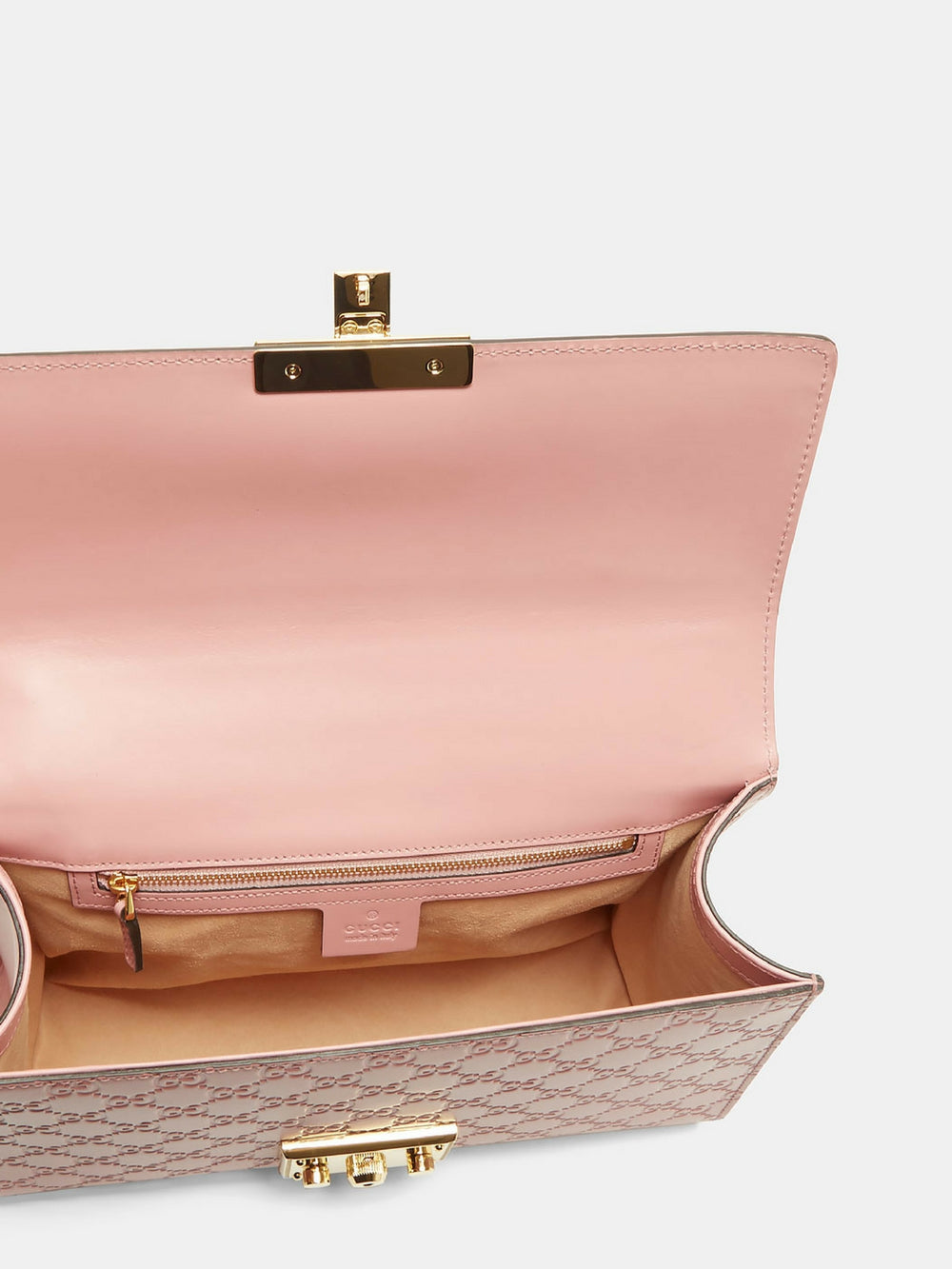 gucci-padlock-signature-monogram-shoulder-bag-candy-pink