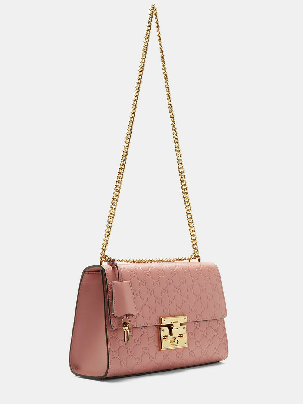 gucci-padlock-signature-monogram-shoulder-bag-pink