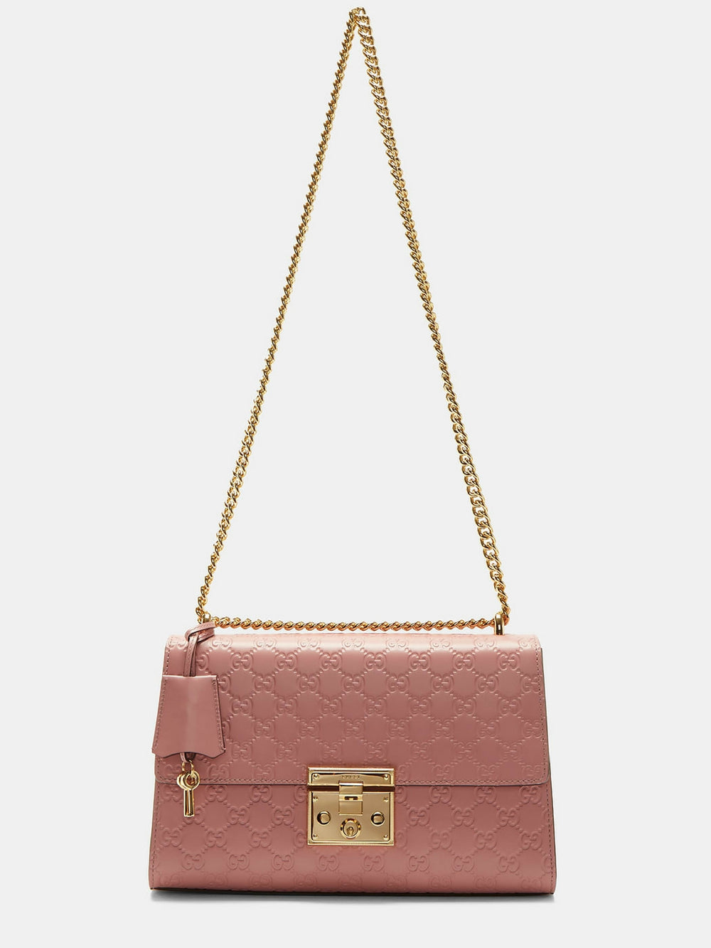 gucci-padlock-signature-gg-monogram-shoulder-bag-pink