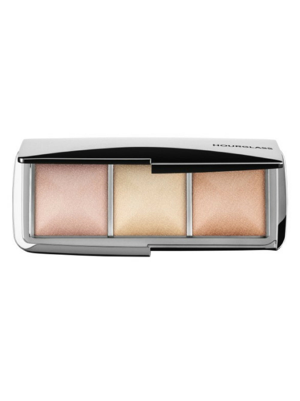 hourglass-ambient-metallic-strobe-lighting-palette
