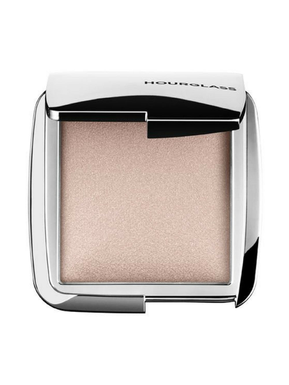 hourglass-ambient-strobe-lighting-palette