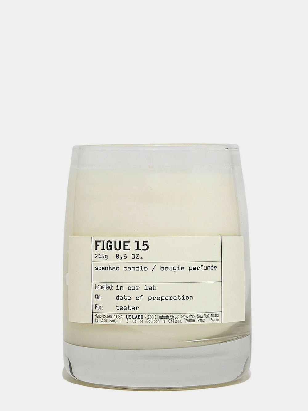 le-labo-figue-15-candle