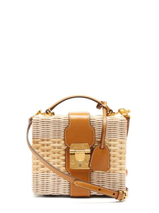 mark-cross-harley-rattan-basket-bag