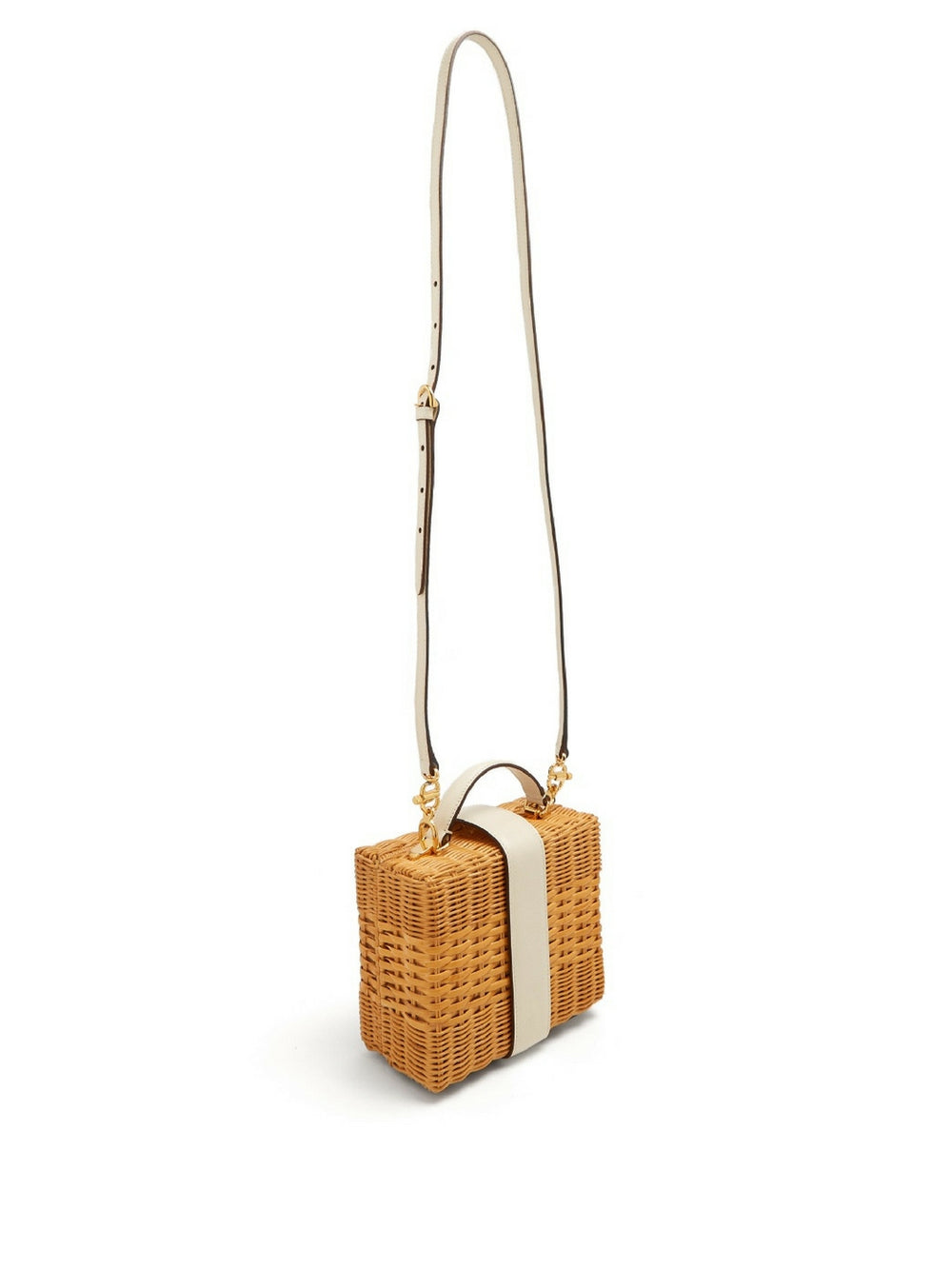 mark-cross-harley-wicker-basket-bag