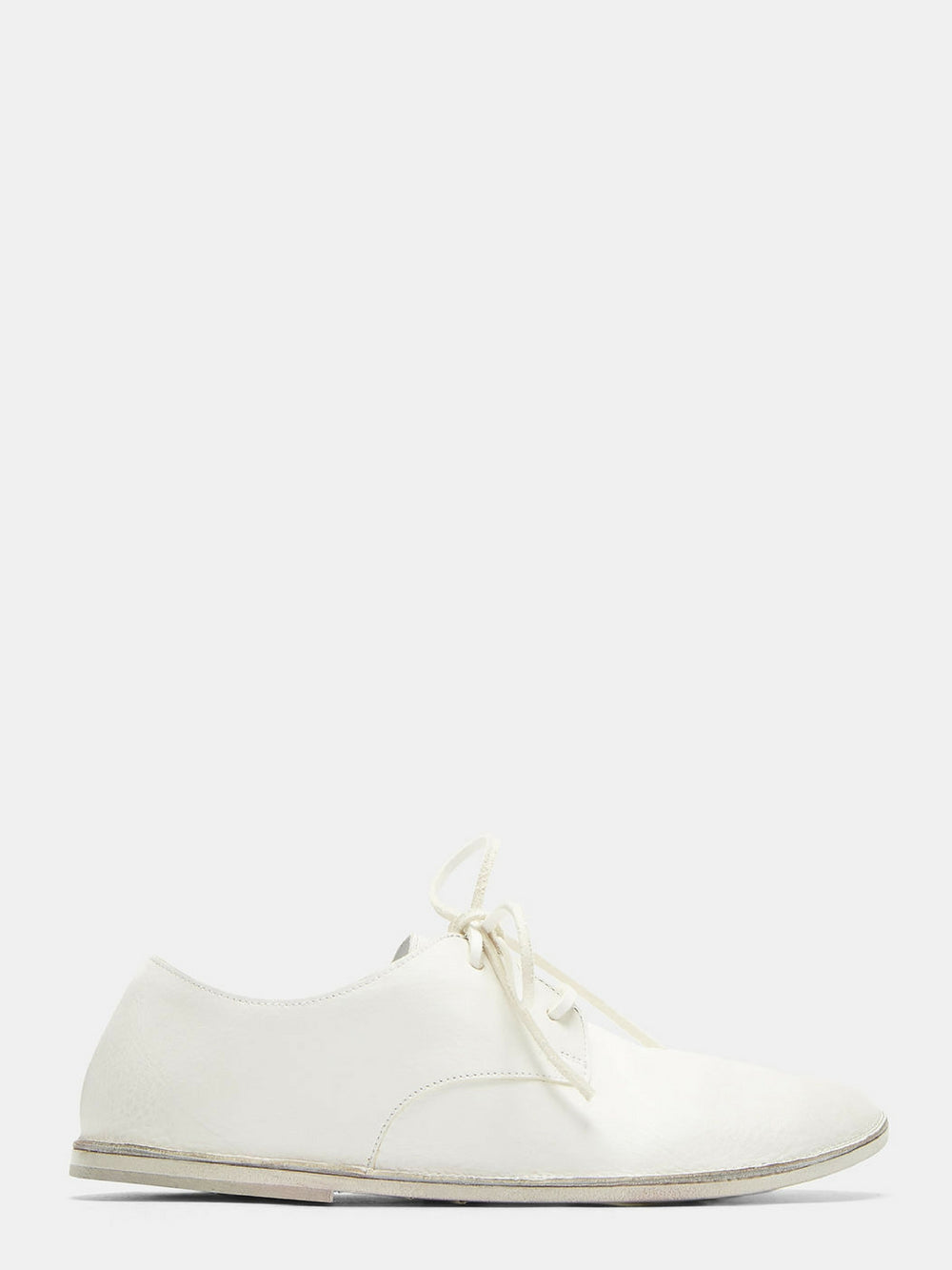 marsell-strasacco-volonata-lace-up-shoes-white