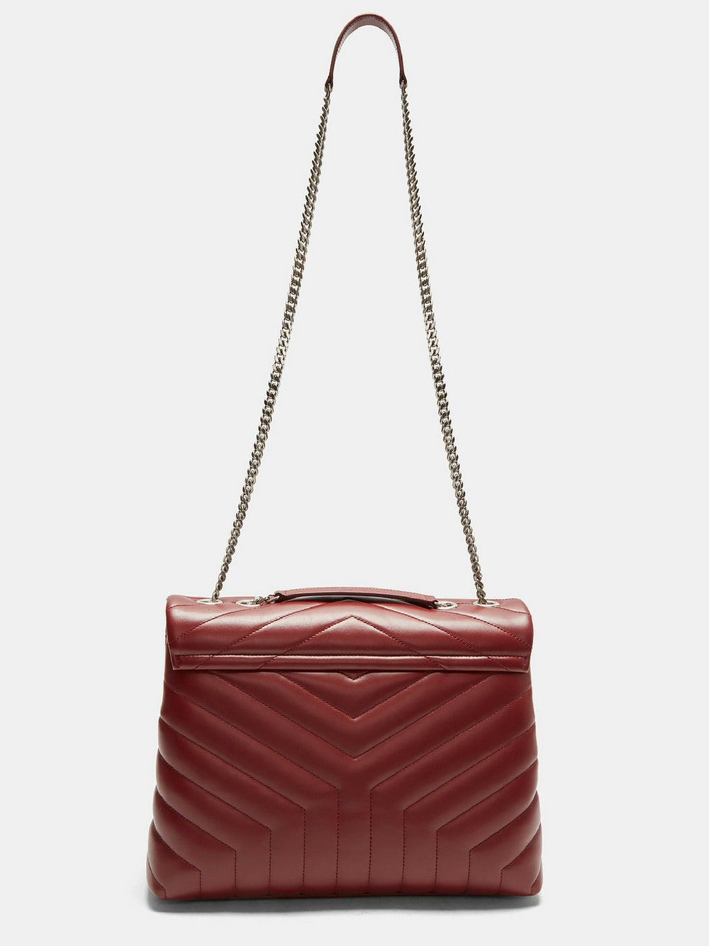saint-laurent-medium-loulou-monogram-matelassé-handbag-burgundy