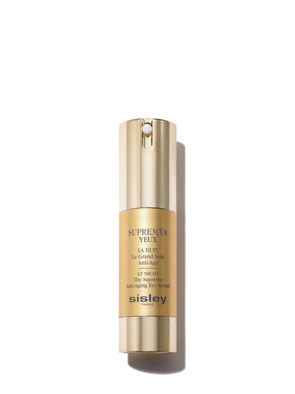 sisley-paris-supremya-yeux-la-nuit-the-supreme-anti-ageing-eye-serum