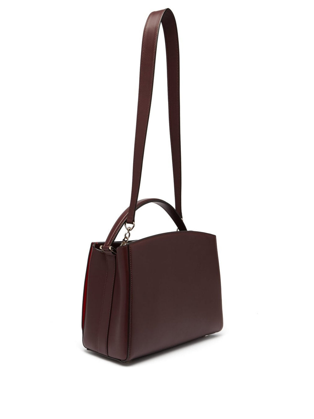 valextra-brera-medium-leather-tote-bag