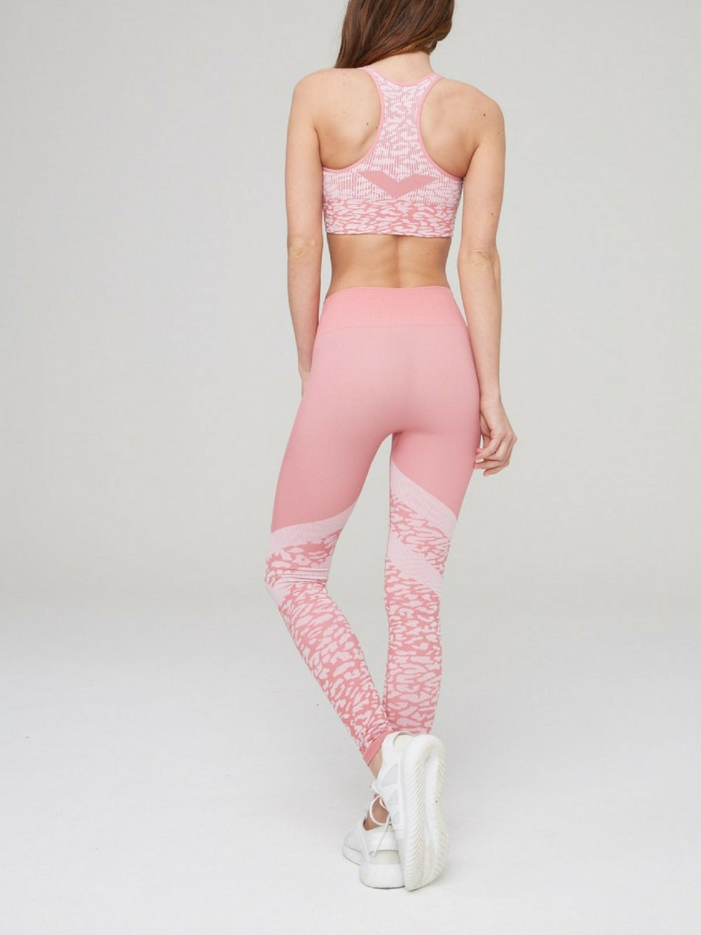 varley-emerson-leggings-pink-orchid-leopard