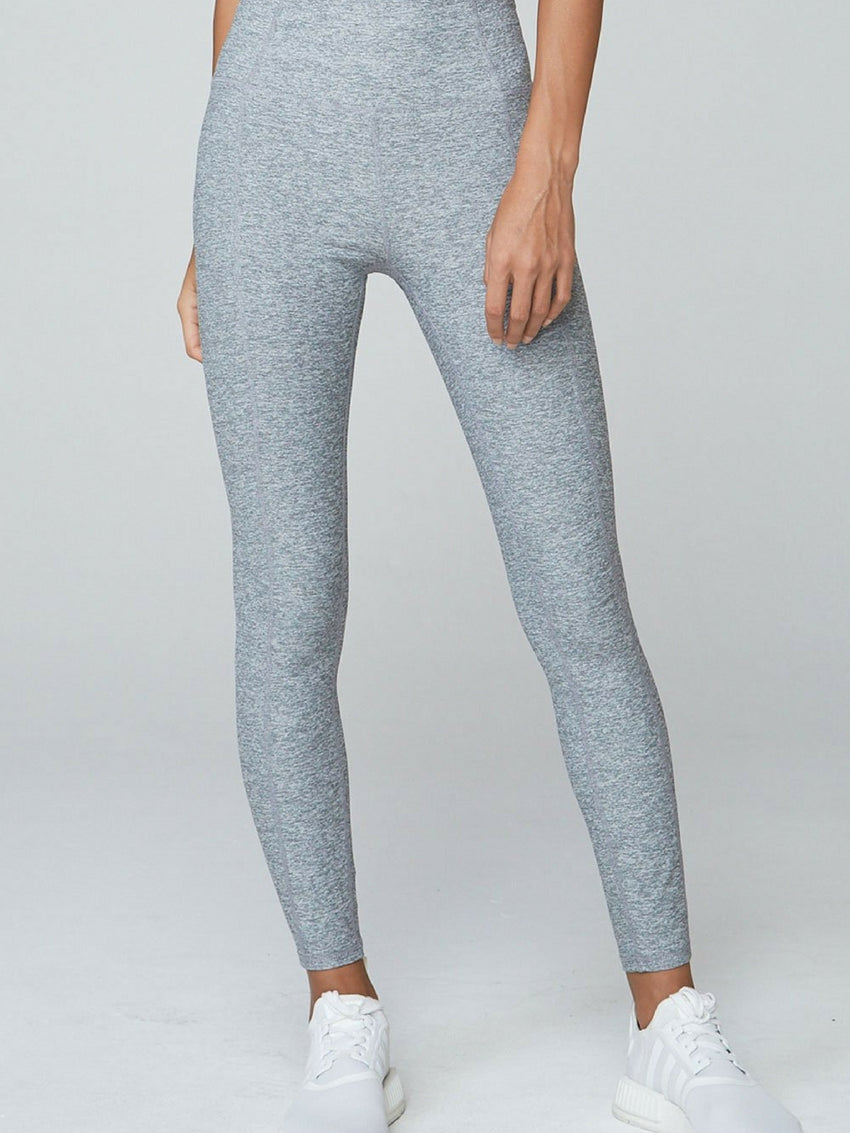 varley-hayden-performance-leggings
