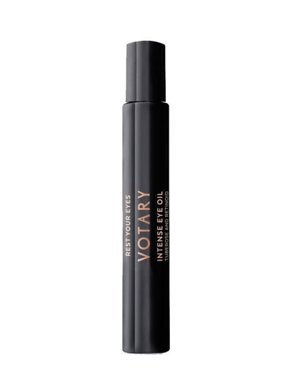 votary-intense-eye-oil