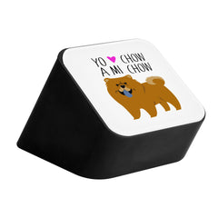 Parlante Bluetooth - Chow Chow Tienda Petfy