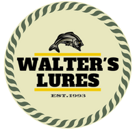 Walter's Lures