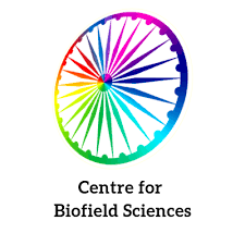 Genius Insight Official Pilot Study With The Center For Biofield Studies