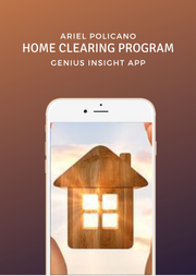 Home Clearing Program - INSIGHT HEALTH APPS