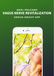 Vagus Nerve Revitalization - INSIGHT HEALTH APPS