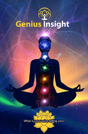 Customized Libraries: Genius Insight: Gemmotherapy