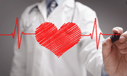 Heart Health Stress Disturbance Assessment/Solutions - INSIGHT HEALTH APPS