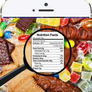 Custom Libraries: Genius Insight: Food Allergies, Inflammation, Migraines and more! - INSIGHT HEALTH APPS