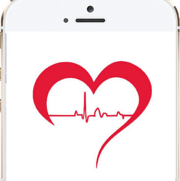 Customized Libraries: Genius Insight: Heart Health Assessment