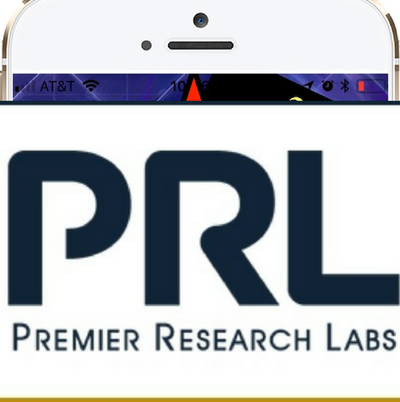 Custom Libraries: Genius Insight: Premier Research Labs - INSIGHT HEALTH APPS