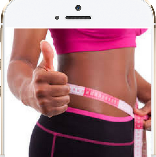 Custom Libraries: Genius Insight: Weight Loss Custom Program - INSIGHT HEALTH APPS