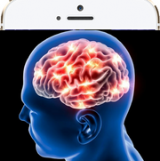 Custom Libraries: Genius Insight: Brain Health - INSIGHT HEALTH APPS
