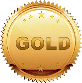 GOLD PACKAGE - INSIGHT HEALTH APPS