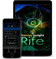 Dr. Royal Rife App Training Course With Certificate of Completion - INSIGHT HEALTH APPS
