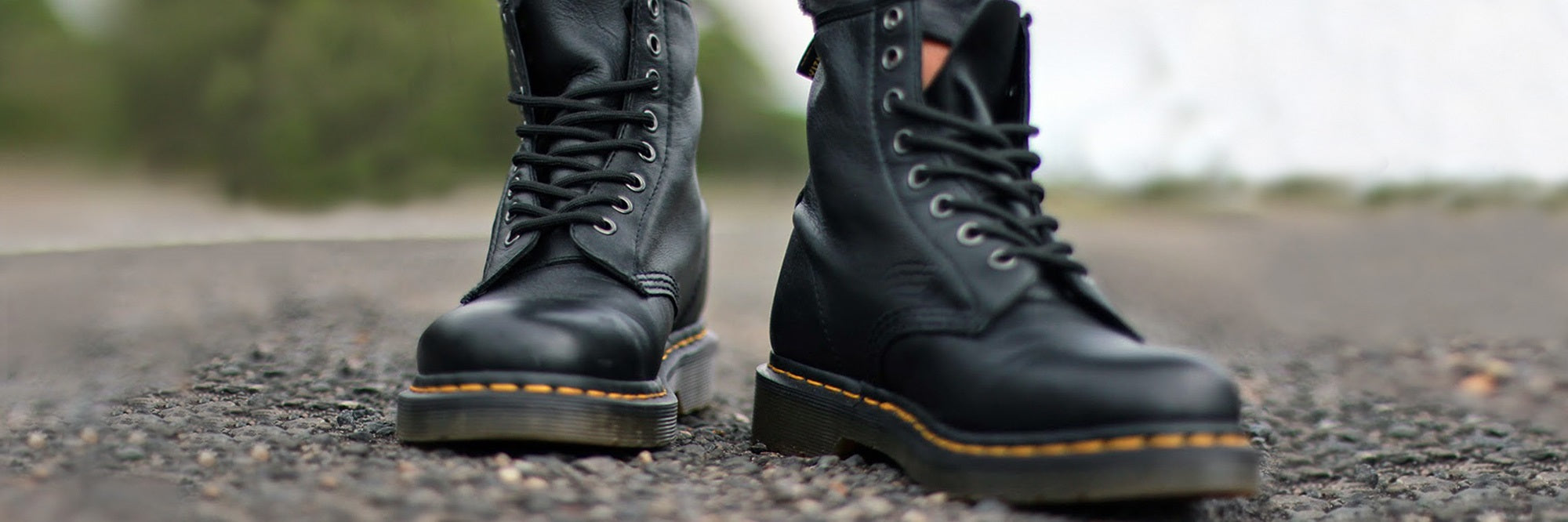 End of an Era: Dr Martens scrap their lifetime guaranteed