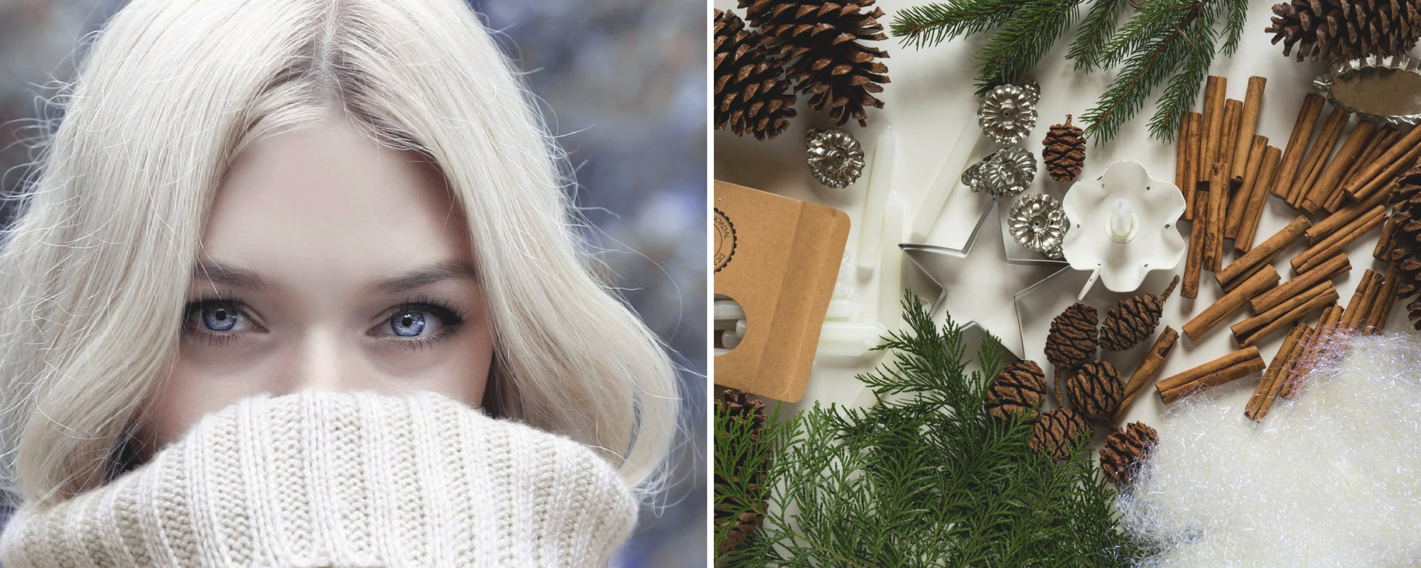Top 6 Christmas Gifts for Beauty Lovers