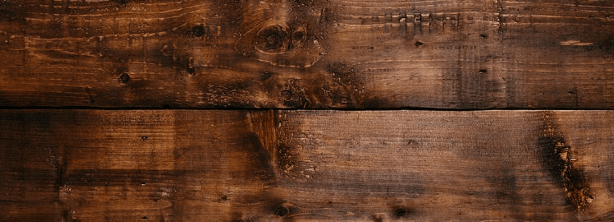 Care For & Repair Your Wooden Furniture
