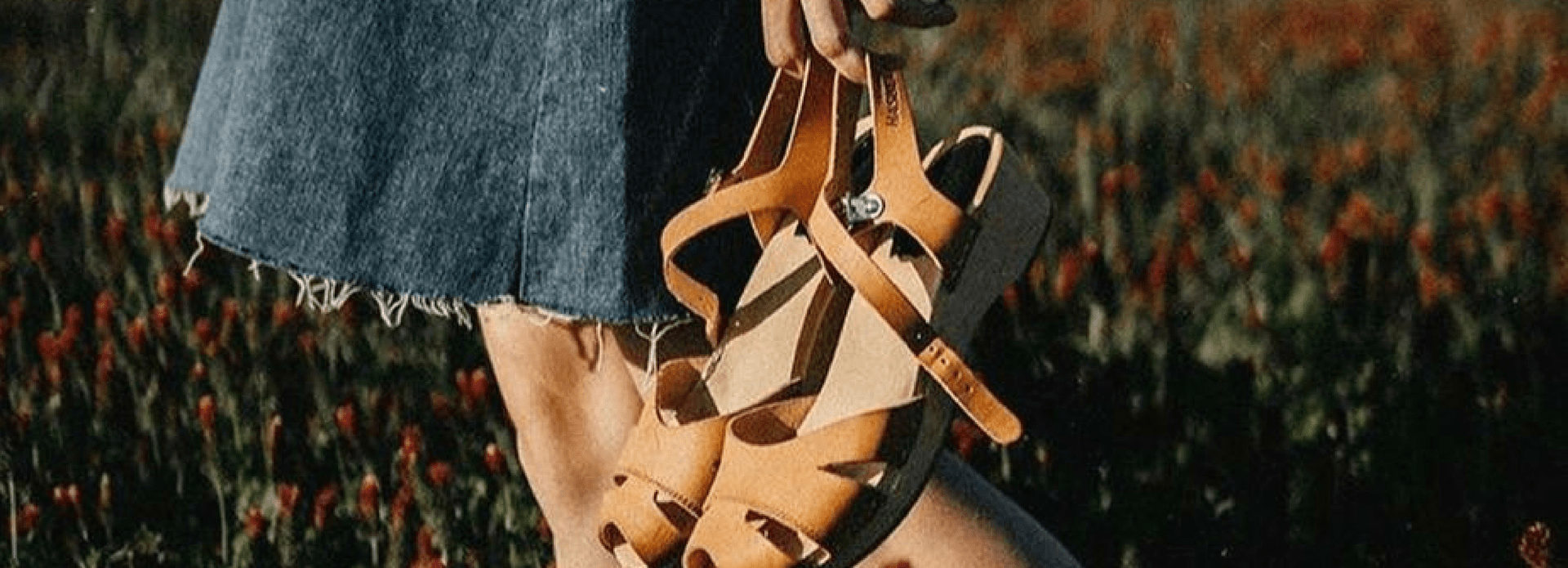 5 Amazing Brands making Summer Shoes To Last A Lifetime