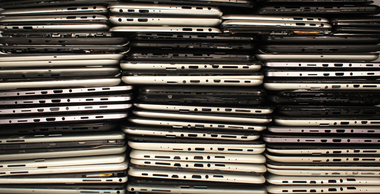 What is planned obsolescence?