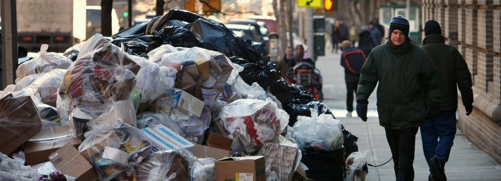 H&M accused of burning 60 tonnes of unsold clothes | buymeonce.com