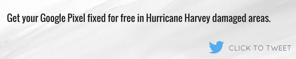 buymeonce.com hurricane phone fixing