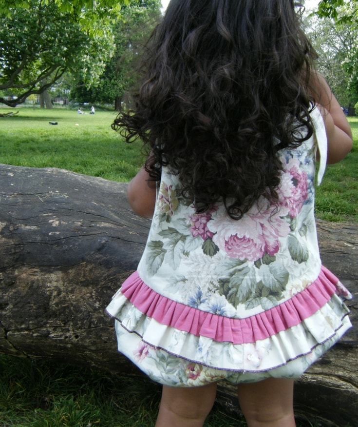 mini-bili-ethical-girls-clothes-buymeonce-1