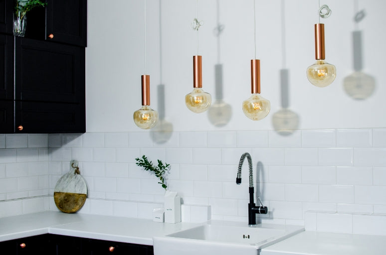 Plumen Long-Life Bulbs