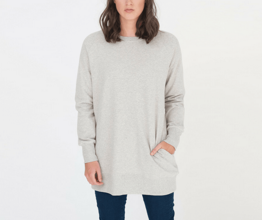 buymeonce.com beaumont organic sweater